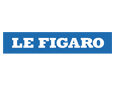 Le Figaro - campagne emailing abonnement