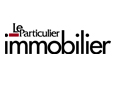 logo particulier-immobilier
