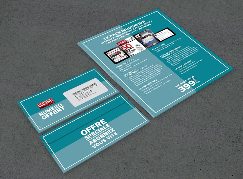 agence de communication paris agence web paris agence de. Black Bedroom Furniture Sets. Home Design Ideas